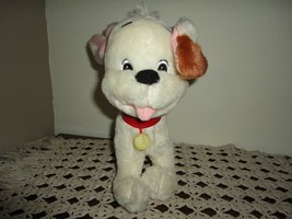 Disney Store Exclusive BUSTER Dog from Winnie the Pooh - $79.13