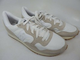 Saucony Original DXN Trainer Vintage SMU S60369-24 Women's Shoes Size 7 M EU 38