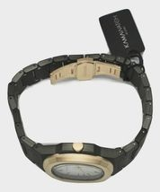 Watch Kamawatch with Watch Strap Changes Colour, KWP24 image 4