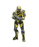 McFarlane Halo 5: Guardians Series 1 Spartan Athlon Action Figure - $83.16