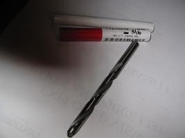 """USA C/T 5/16"""" Drill Bit - $9.99"""