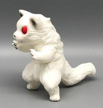 Max Toy White Nekoron image 4