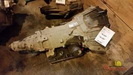 2003 Chevy Suburban 1500 AUTOMATIC TRANSMISSION RWD - $846.45