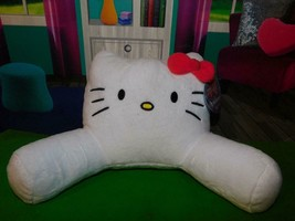 """18"""" Doll Hello Kitty Lounge Pillow fits Our Generation American Girl My life - $19.79"""