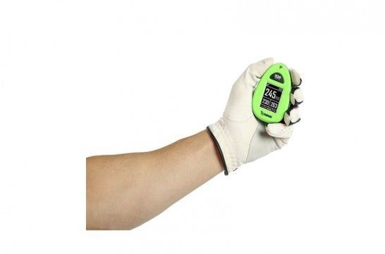 Golf Buddy Voice Gps Entfernungsmesser Mit Armband : Izzo golf swami sport handheld gps and similar items