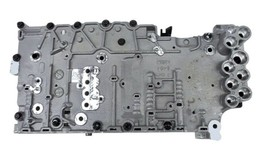 6L90 Complete Valve Body & Solenoids Chevrolet Silverado 1500 Series - $395.01