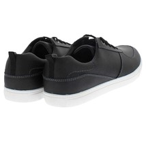 Brand New Men's Original Weatherproof Vintage Ethan Memory Foam Shoes NWOB image 2