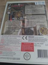 Nintendo Wii~PAL REGION Sudoku Ball Detective image 3