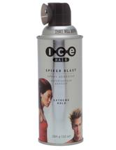 Joico I-C-E Hair Spiker Blast Spray Adhesive, 10oz - $17.50