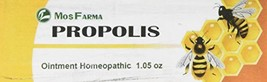 Propolis Ointment Homeopathic 30g (1.05oz) - $13.13