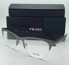 Prada Eyewear Vpr 54R DHG1O1 - $206.80