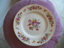 Syracuse Sharon dinner plate 6 available - $9.85