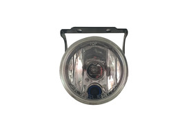 XENON HALOGEN FOG LIGHTS LAMPS For 2000-2010 CHEVY TAHOE / SUBURBAN - $99.11
