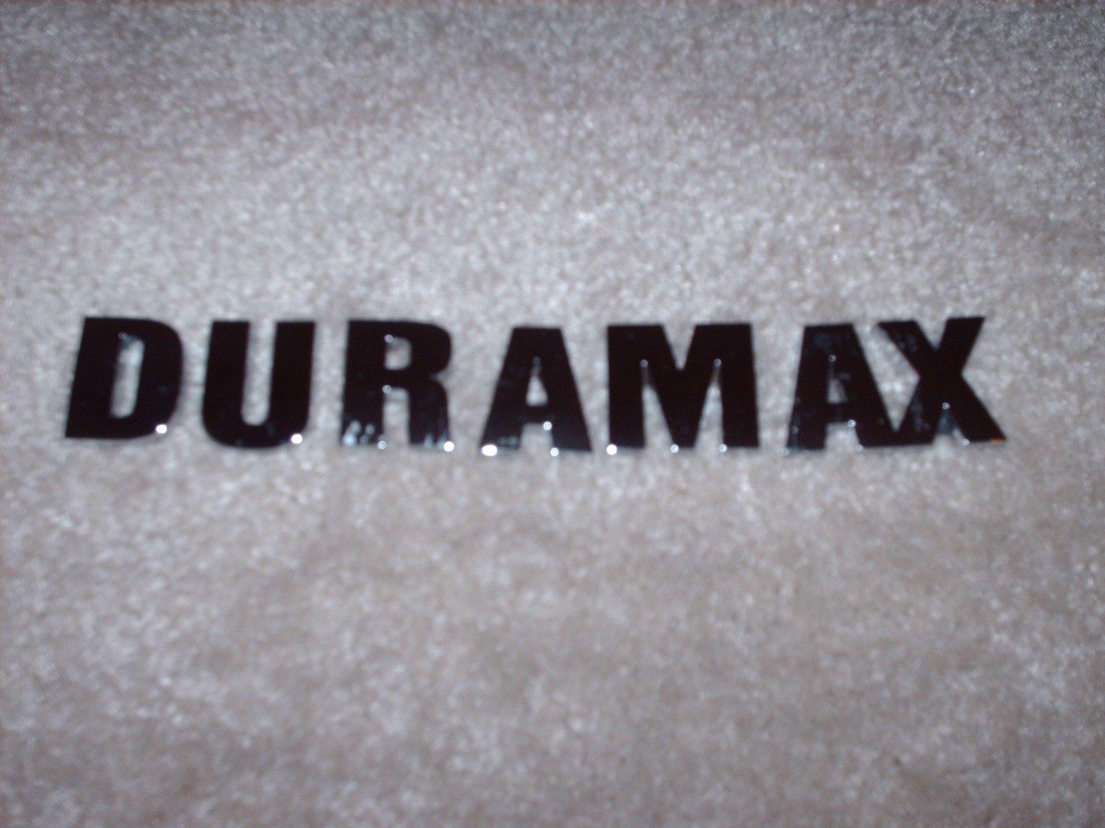 FACTORY NEW GENUINE LEXUS RX330 RX350 RX400h REAR CHROME EMBLEM 75442-48060
