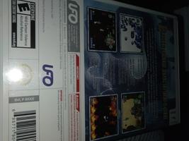 Nintendo Wii  Heavenly Guardian image 2