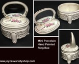 Ring box porcelain web collage thumb155 crop