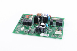 New W10312695 Compatible Board for Whirlpool, Maytag Refrigerator AP6019287 - $199.95