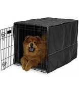 MidWest 36 Dog Kennel Covers / Dog Crate Cover - $41.91