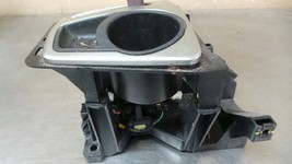2005 Chevrolet New Style Malibu Automatic Floor Shifter Assembly 82926 - $64.95