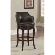 American Heritage Bailey Bar Height Stool - $499.95
