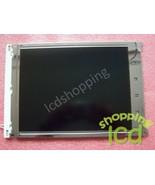 "LM-JK53-22NTR SANYO 12.1""LCD PANEL with 60 DAYS WARRANTY  DHL/FEDEX Ship - $74.10"