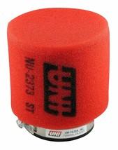 Uni Filter NU-2373ST Air Filter Fits Kawasaki Atv - $32.74