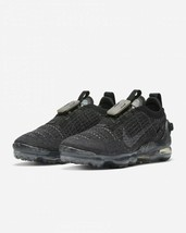 NIKE WOMENS Air Vapormax 2020 FK CJ6741-003 authentic From Japan - $212.50