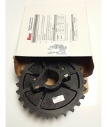 *NEW*  REXNORD   614-57-11 5700 series, 27tooth, Molded Split MatTop spr... - $42.50
