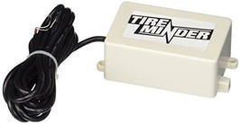 Minder Research TMB100W TPMS Booster Hard Wired - $84.90
