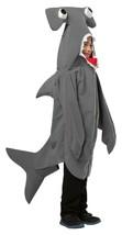 Rasta Imposta Tiburones Martillo Peces Infantil Disfraz Halloween Gc6495 - $35.03+