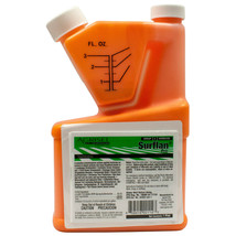 Surflan Pro Herbicide 1 Pint Pre-emergent Weed Control Oryzalin 40.4% by... - $29.79