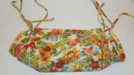 Longaberger Small Serving Liner ONLY Sunflower New 23567260 - $16.82