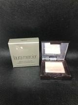 """Laura Mercier Matte Eye Colour """"FRESCO"""" 2.60 g New inBox - $22.76"""