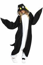 RG Costumes 40001 Penguin Adult Costume - $41.82