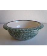 Hartstone Jewel Tones Emerald Chili Bowl - $13.45