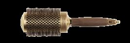 "Olivia Garden NanoThermic Ceramic + Ion, 2 1/8"" NT-54"
