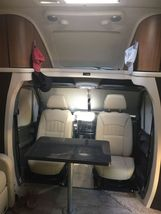 2016 Itasca Navion 24 G For Sale In Coralville, IA 52241 image 5