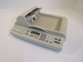 Lexmark Fax Copier Printer Scanner Optraimage X242 12G3647 4036-301 - $67.89