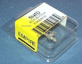Rockola Jukebox Needle for Astatic 15D Rockola 100 selection models 159-D7 image 3
