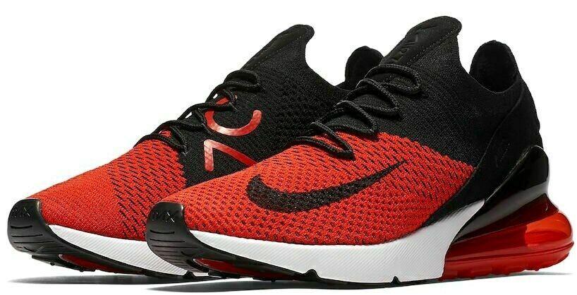 Adidas Shoes 657001: 0 listings