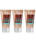 Bath & Body Works True Blue Spa Hand Cream Shea Cashmere & Silk (3-Pack) - $298.00
