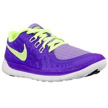 newest 2cc26 e2dd1 Nike Shoes Free 50 GS, 725114501 - 102.00