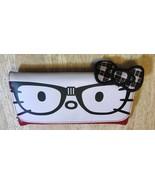 Loungefly Hello Kitty Wallet 2012 - $22.50