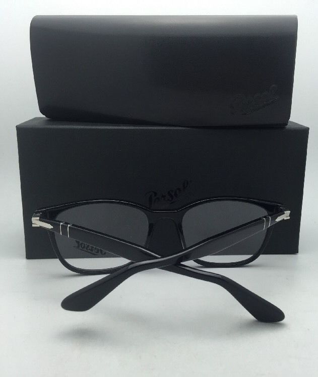 350107c79dde New PERSOL Rx-able Eyeglasses 3119-V 1012 and 50 similar items
