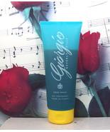 Giorgio Beverly Hills Body Wash 6.8 FL. OZ. - $49.99