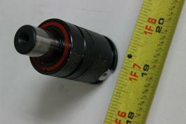 DADCO U.0400.019.T0 Nitrogen Gas Spring New image 4