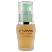 Pevonia Soothing Propolis Concentrate 1 oz  - $54.59