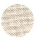 FLAX (Variegated) LINEN 32 count 28 x 27  by ZWEIGART+ NEEDLE/THREADER - $29.69