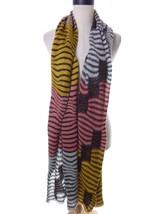 Cute long scarf - $9.00