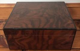 boxes - $1,000.00